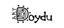 Film company ArtDoydu